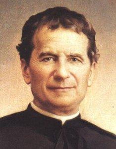 La Seconda Profezia di don Bosco