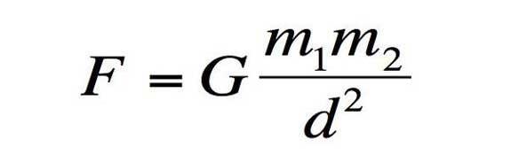 4legge-di-gravitazione-universale-Newton