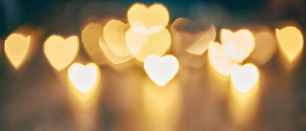 con-la-luce-nel-cuore-02