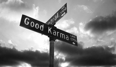 il-non-esiste_karma
