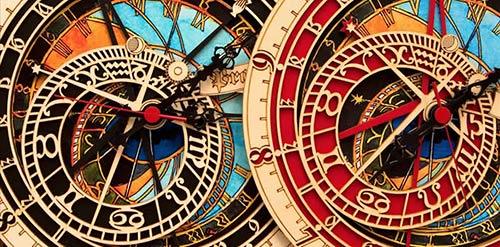 orologi_antichi
