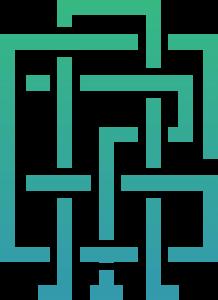 dott abbate logo