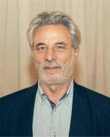 Dott. Gian Piero Abbate